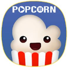 Download Popcorn Box - Free Movies & TV Shows Mobile App