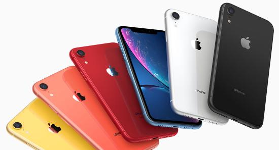 Alasan Kenapa iPhone Tidak Bisa Transfer File Menggunakan Bluetooth