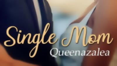 Novel Single Mom pdf