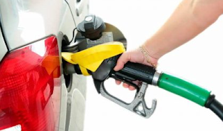 Wrong Fuel In Yоur Car