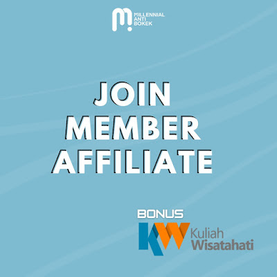 join member affiliate batch 4 mab