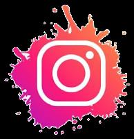 https://www.instagram.com/ahmed.kaissar.9/