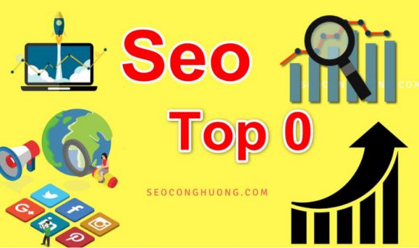 Google Answer Box & Featured Snippet là gì? Cách SEO vị trí top 0 trên Google