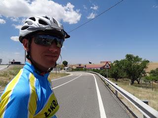 Іспанська дорога