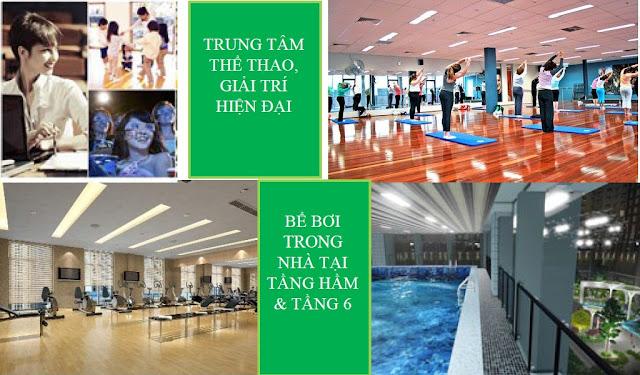 thi-truong-nha-dat-chung-cu-ecogreen-city-nguyen-xien-17