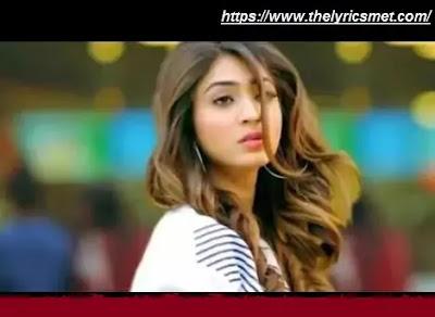 Mohabbat Ka Gam Hai Mile Jitna Kam Hai ng Lyrics | Twinkle Sharma New Cover Song 2020