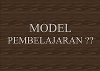 Model Pembelajaran Group Investigation