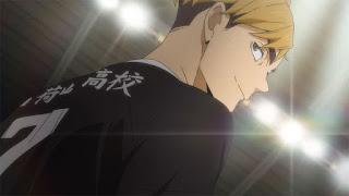 Hellominju.com: ハイキュー!! | アニメ 4期14話『あらすじ&先行カット』 | Haikyuu!! Season4 TO THE TOP Episode | Hello Anime !