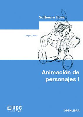 Animación de Personajes con HTML5, CSS3 y Javascript I