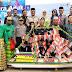 Gubernur Erzaldi Rosman, Harap Momen Syukuran Pantai Masyarakat Bugis, Jadi Ajang Pemersatu Bukan Permusuhan