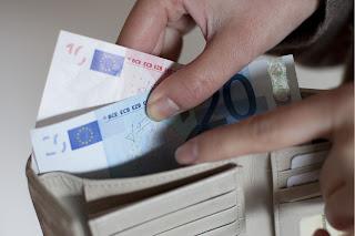 Diferencias pensión compensatoria y compensación económica