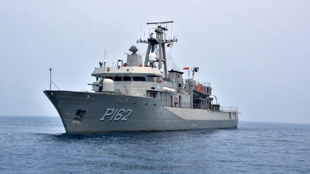 López Obrador cede ante el Comando Sur de EE.UU.: México se suma al ejercicio militar en el mar Caribe