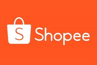 Cara Daftar Mengaktifkan Shopee Paylater Cara Daftar Mengaktifkan Shopee Paylater? Begini Caranya