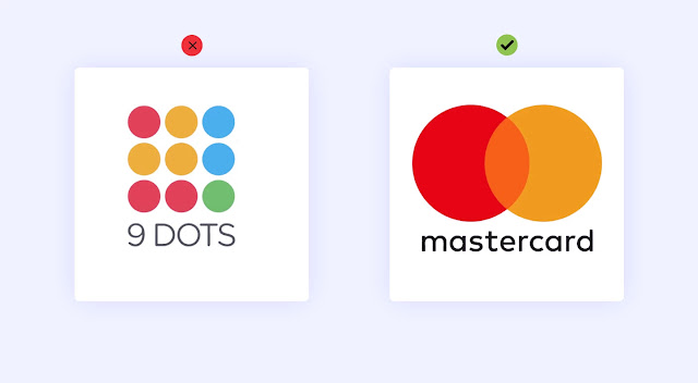 dots-logo-design