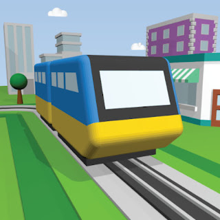 How to download Train Kit app for FREE Android iPhone
