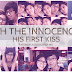 Oh The Innocence - His First Kiss