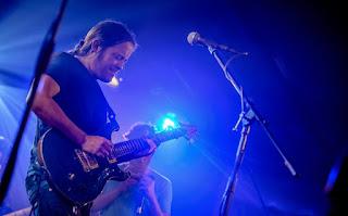 El Trío Ibarburu inicia una serie de conciertos en Argentina / stereojazz