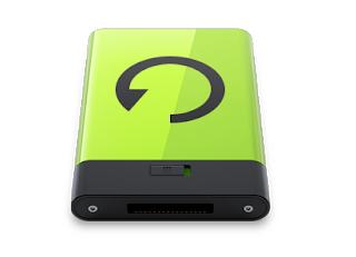 Super Backup & Restore Premium Mod Apk 2.3.24