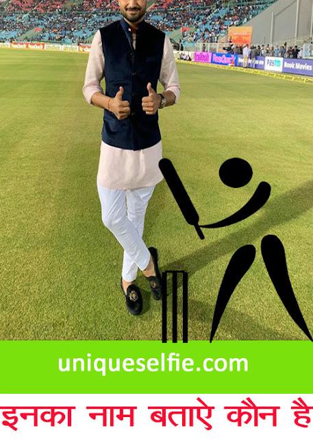 harbhajan singh wife | harbhajan singh instagram | harbhajan singh ipl 2019