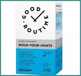 pareri build your joints secom forum suplimente articulatiii cu colagen