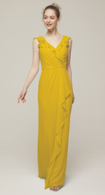 AW dresses for Bridesmaids UK