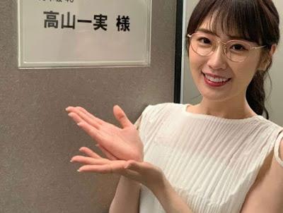 kazumi takayama dating scandal graduation nogizaka46