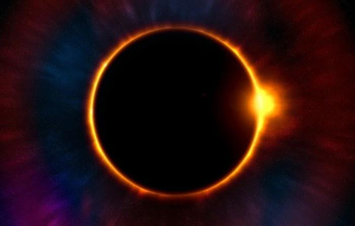Лунное затмение 30 ноября 2020 года ознаменует начало позитивных перемен, для 4 знаков зодиака