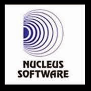 Nucleus Software Off-Campus for Freshers - Trainee Software Engineers (2012 / 2013 Passout)