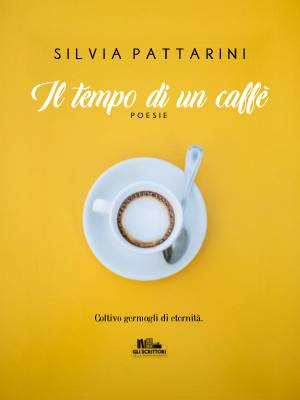 Il tempo di un caffè, Gli scrittori della porta accanto