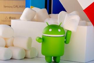 Cara Mengatasi Penggunaan RAM Android yang Penuh (Over)
