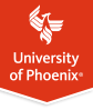 University of Phoenix Associate and Bachelor Admission Requirements