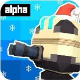 Game Rocket Shock 3D - Alpha Download