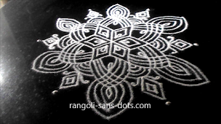 Tamil-New-year-rangoli-designs-271ak.jpg