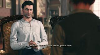 Sherlock Holmes: The Devil's Daughter free download