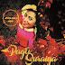 Pagli Suraiya (Tapori Mix) DJ ARH & DJ TaZrul