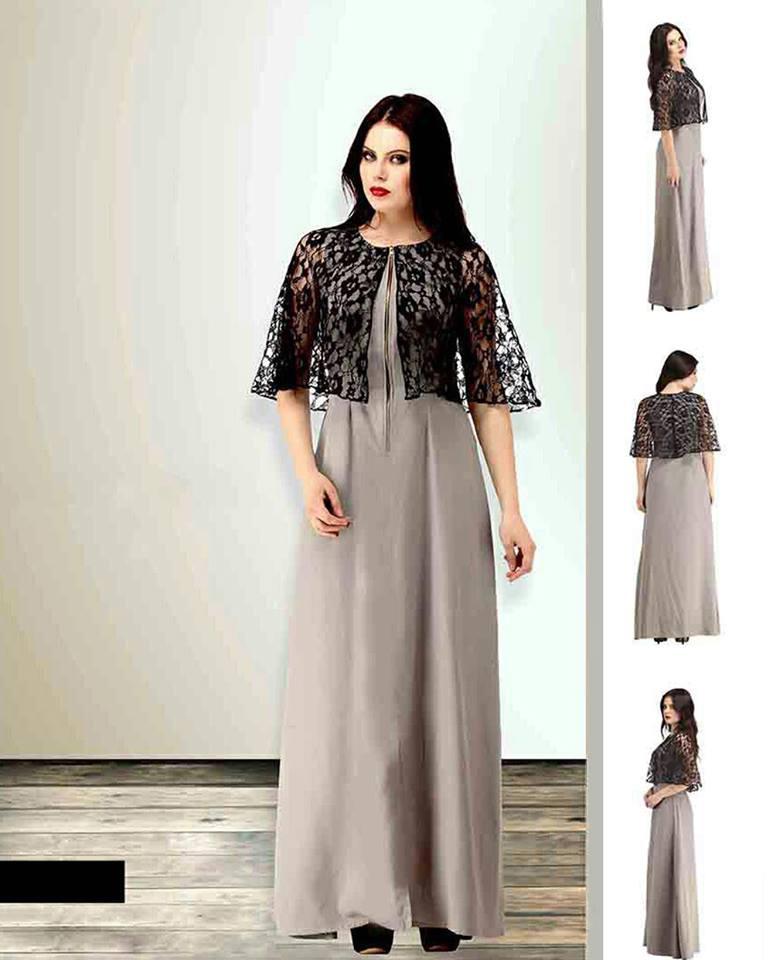 Designer Stylish maxi Dresses | Buy Online Long Gowns - Elegant ...