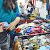 Hermanas condenadas por hurtar ropa en una tienda