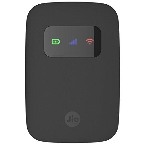 Jio Duniya: Sleep Mode Adjustments in Jiofi - Updated