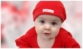 new born baby images wallpaper