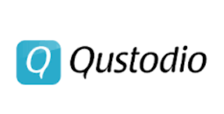 Qustodio 2018 Download Latest Version