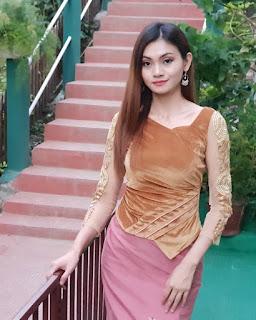 Chawlhni Incheina Mawi Tak Tak