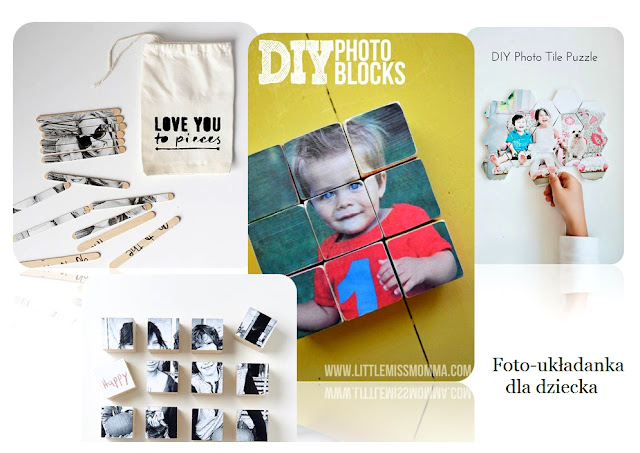 fotoksiążka - Printu - zdjęcia z wakacji - wywoływanie zdjęć z wakacji - drukowanie zdjęć - fotodekoracje pokoju - aranżacje wnętrz ze zdjęciami - parenting - blog parentingowy - blog rodzicielski