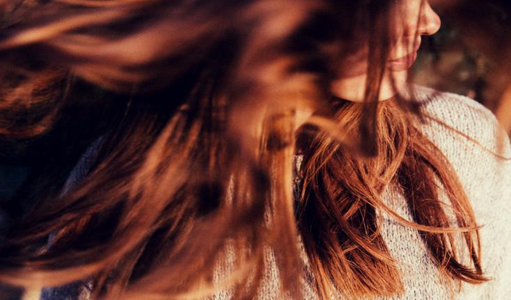How do you choose a wig? Ft. Divatress
