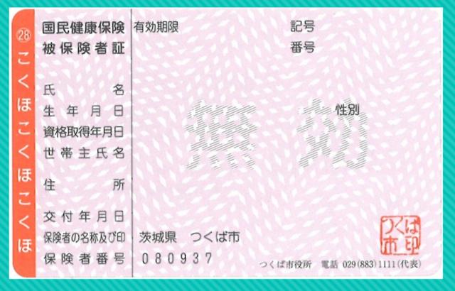 Pengalaman Melahirkan di Jepang : Mengurus Dokumen Kelahiran Bayi