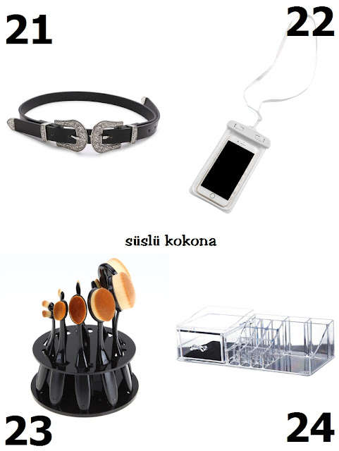 shein online shopping