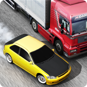 Download Traffic Racer Mod Apk (Money)