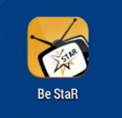 Be StaR APK