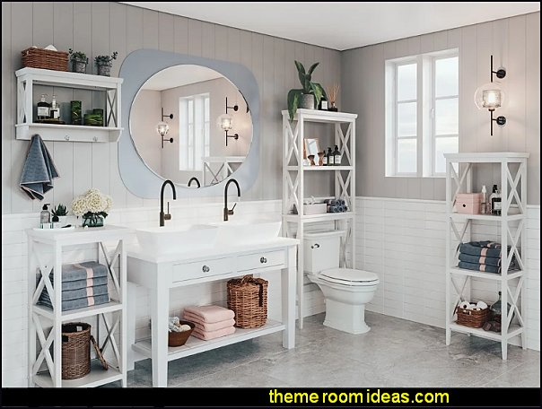 modern farmhouse bathroom decorating modern farmhouse bathroom accessories