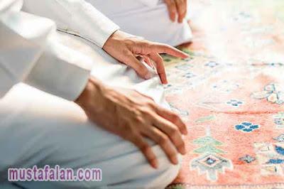 Sholat subuh merupakan ibadah sholat wajib yang dikerjakan pada pagi hari sebelum fajar a Niat, Doa, dan Tata Cara Sholat Subuh yang Benar