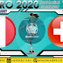 PREDIKSI BOLA FRANCE VS SWITZERLAND SELASA, 29 JUNI 2021